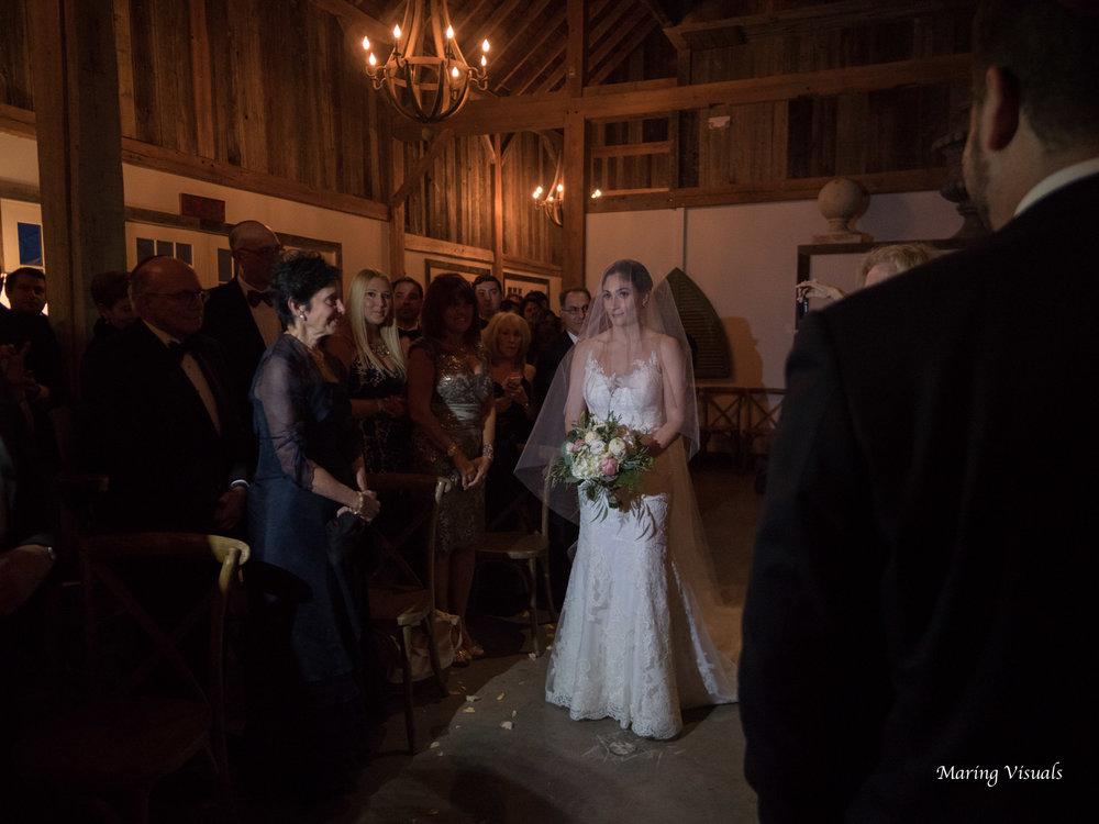 Lion Rock Farm Wedding 01321.jpg