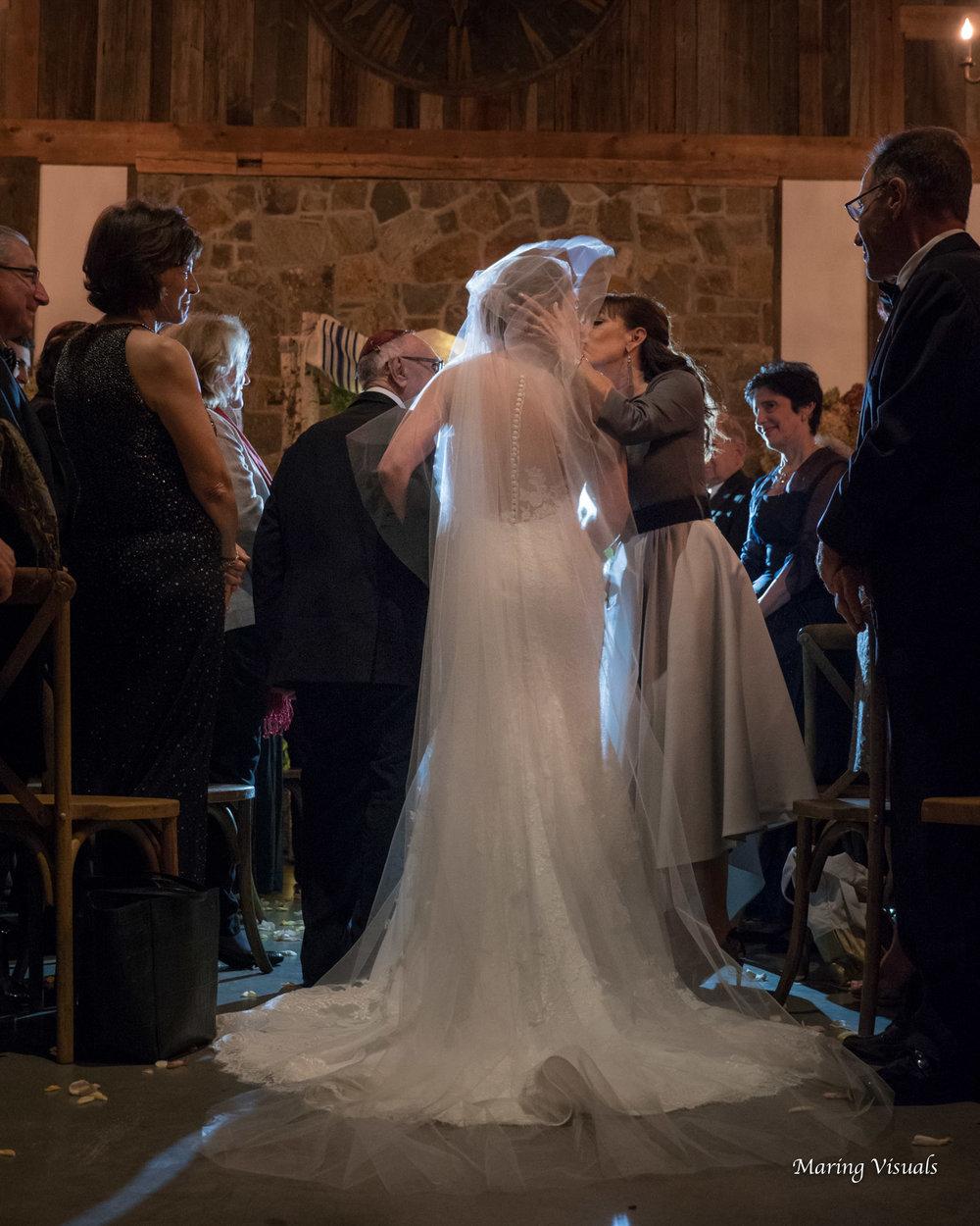 Lion Rock Farm Wedding 01283.jpg