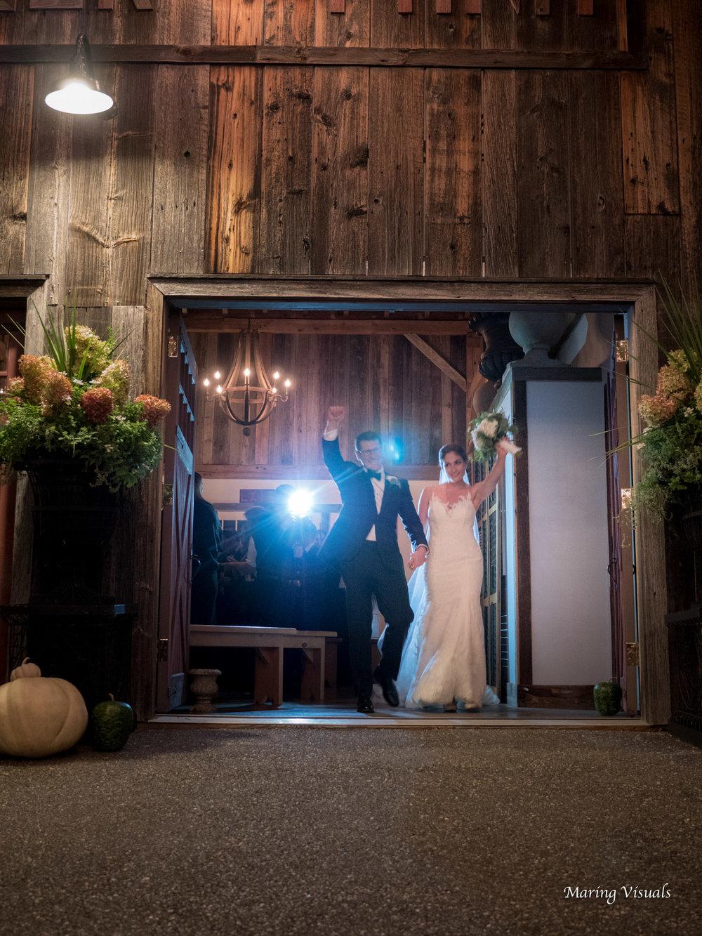 Lion Rock Farm Wedding 01527.jpg