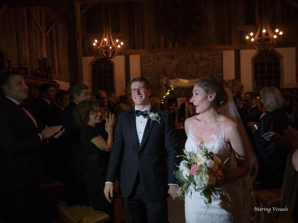 Lion Rock Farm Wedding 01557.jpg