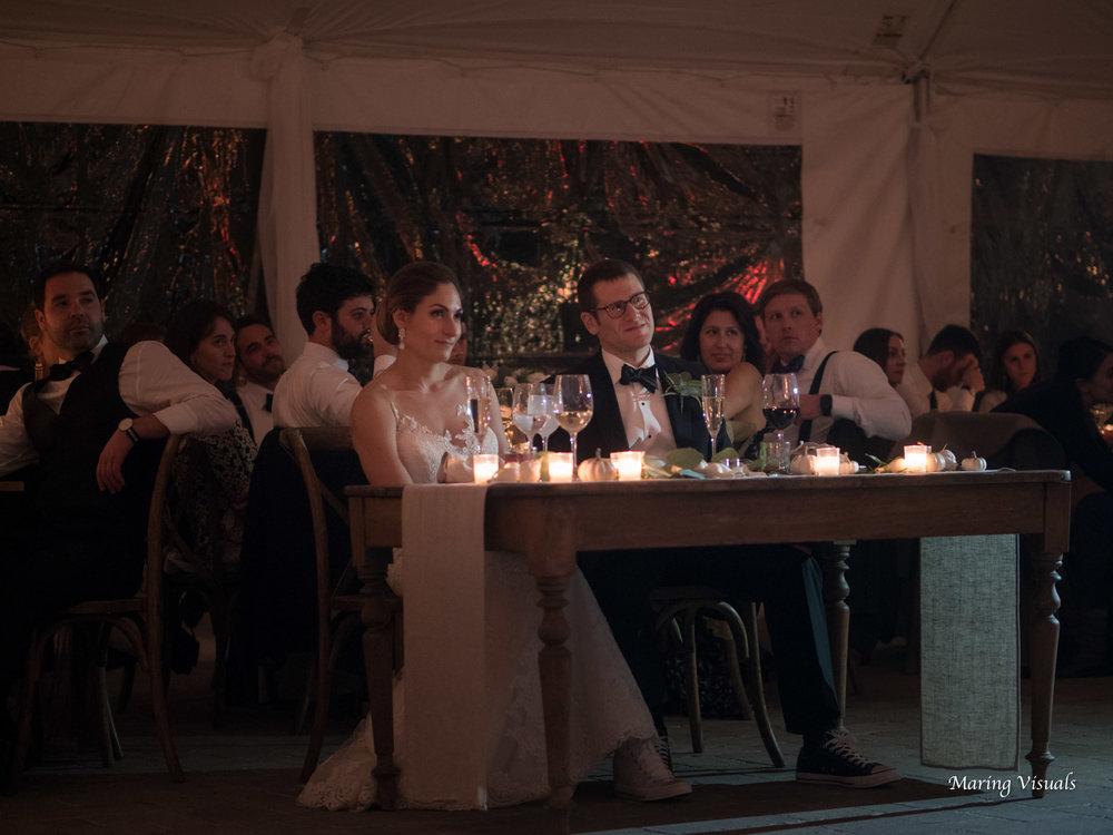 Lion Rock Farm Wedding 02221.jpg