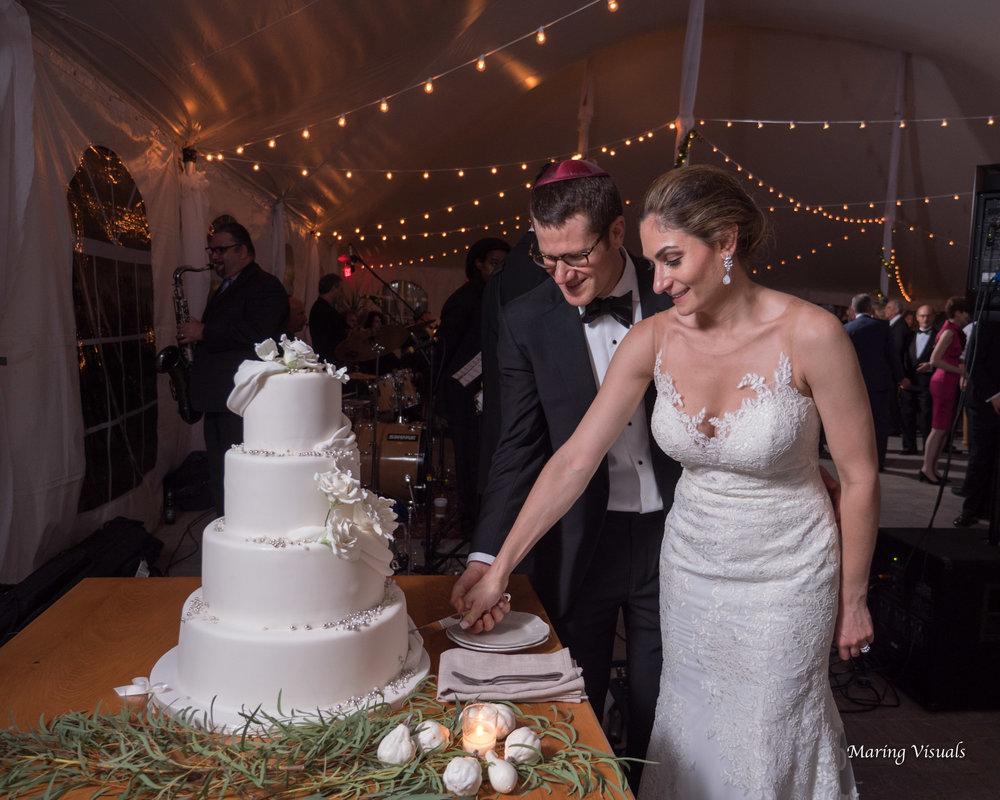 Lion Rock Farm Wedding 02283.jpg
