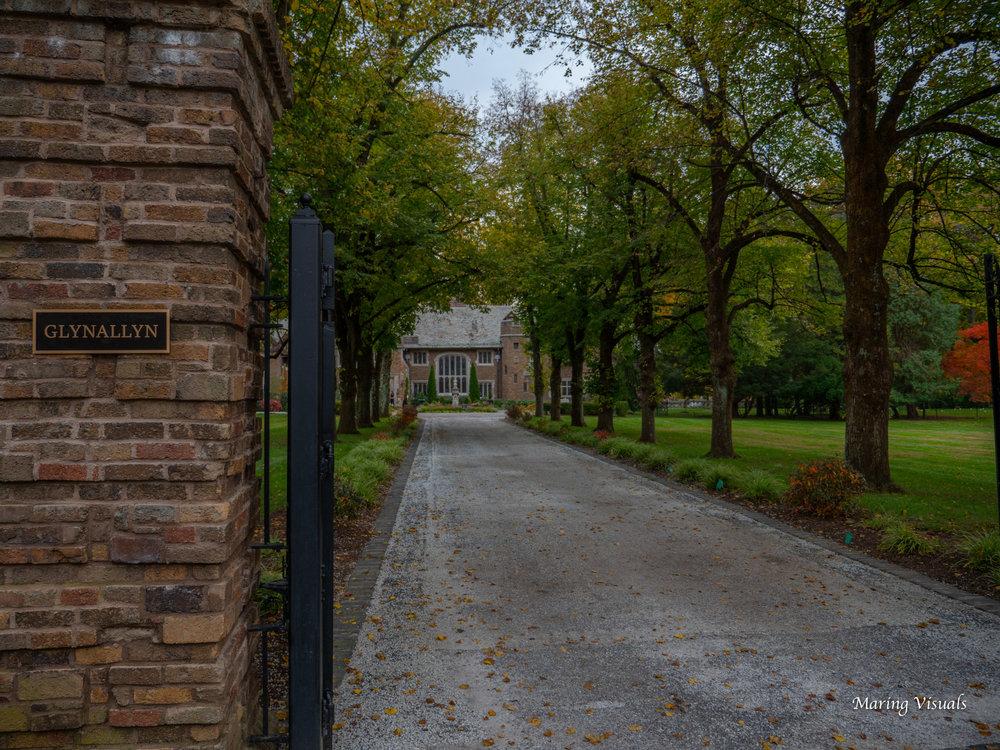 Glynallen Castle 00006.jpg