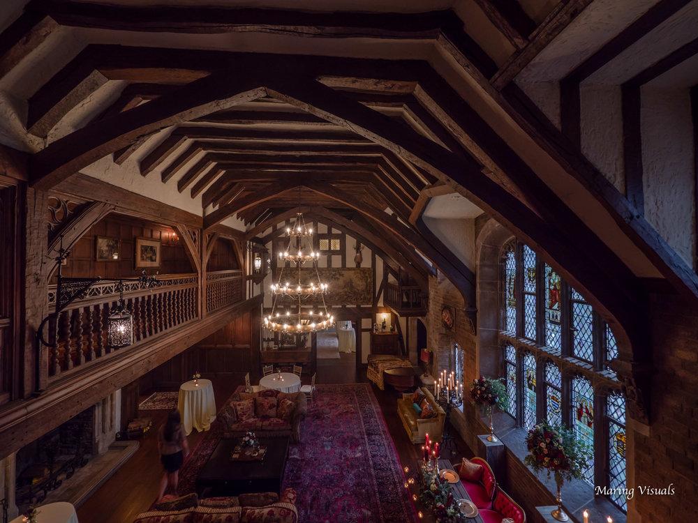 Glynallen Castle 00218.jpg