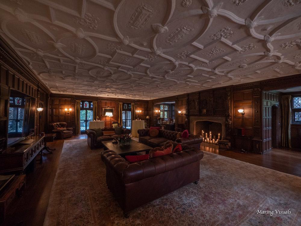 Glynallen Castle 00236.jpg