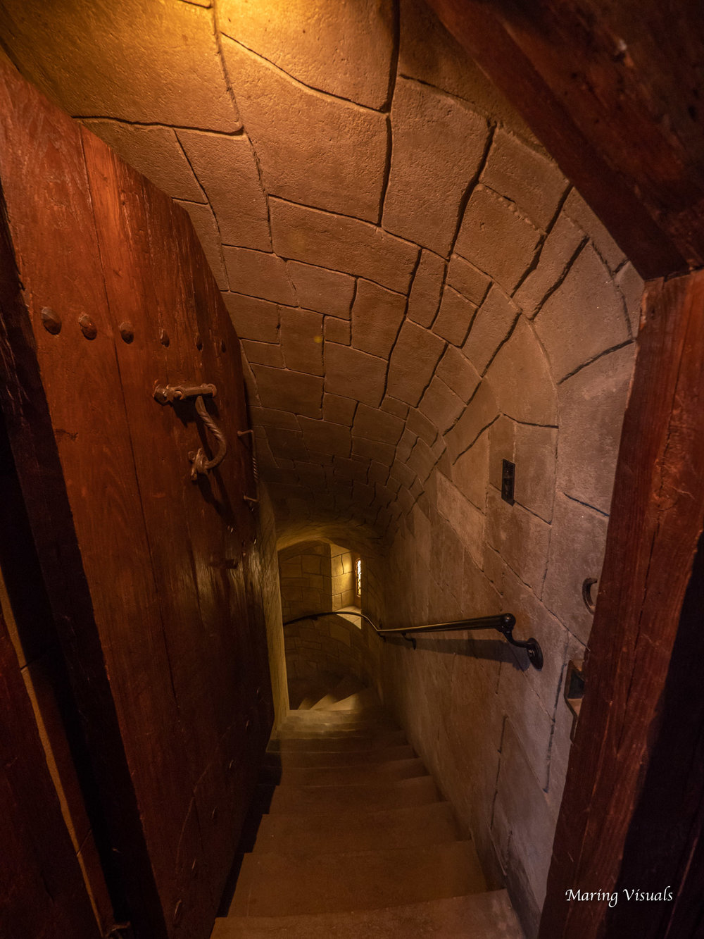 Glynallen Castle 00247.jpg