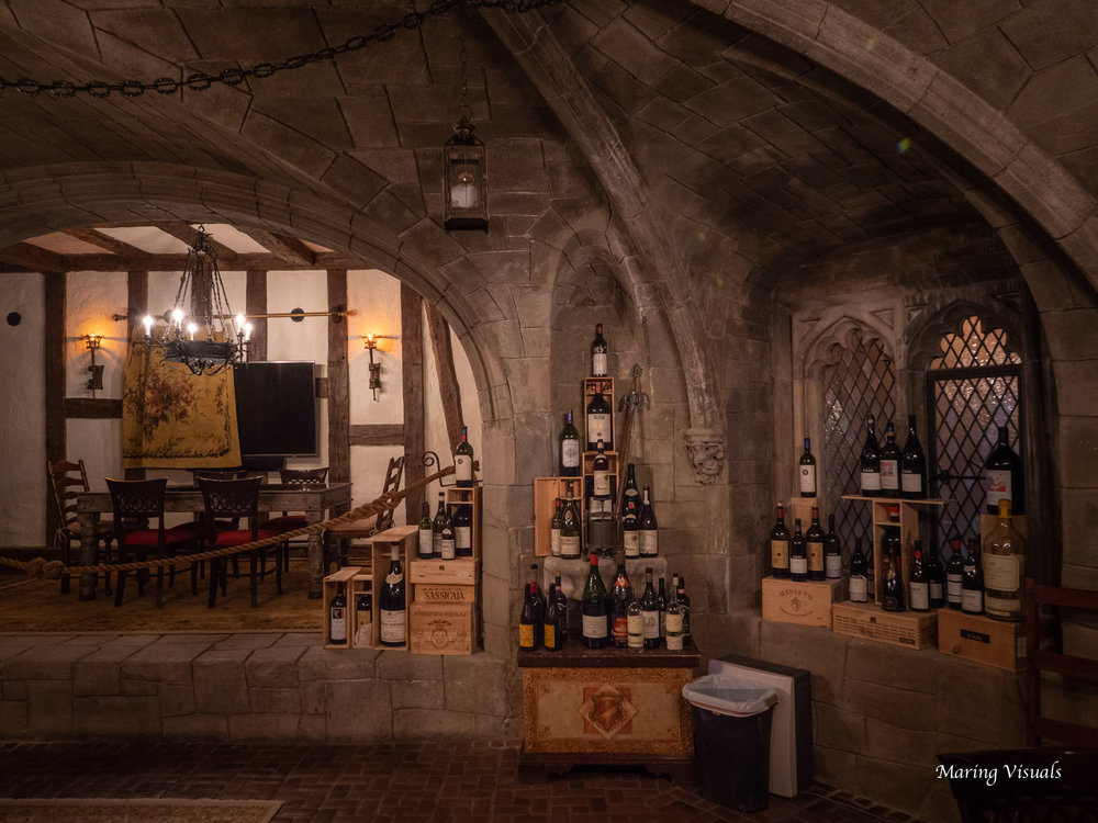 Glynallen Castle 00251.jpg