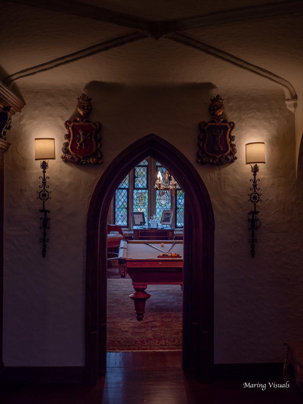 Glynallen Castle 00259.jpg