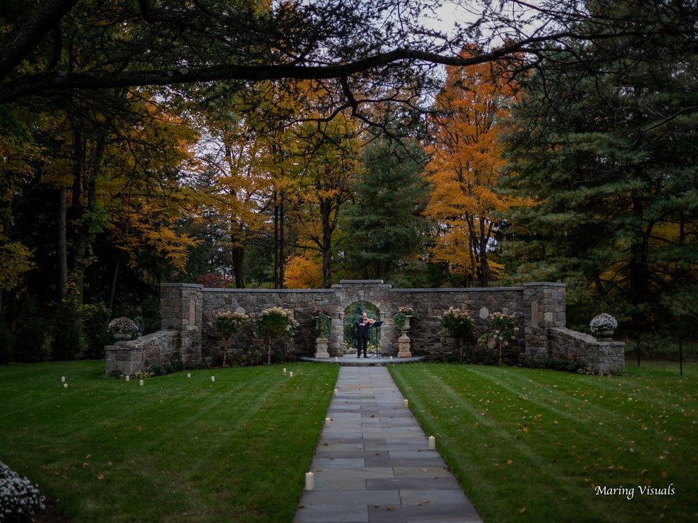 Glynallen Castle 00271.jpg