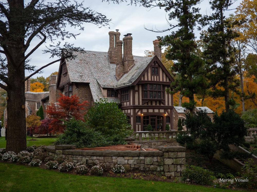 Glynallen Castle 00275.jpg