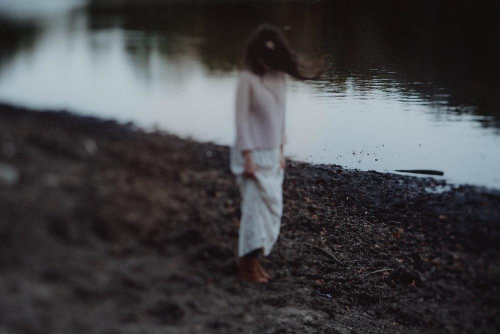 Cordella Magazine -
