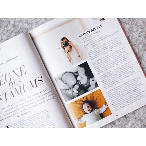 PUBLICACIONES -