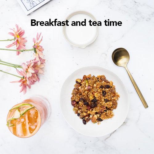 cc_breakfast_and_tea_time.jpg