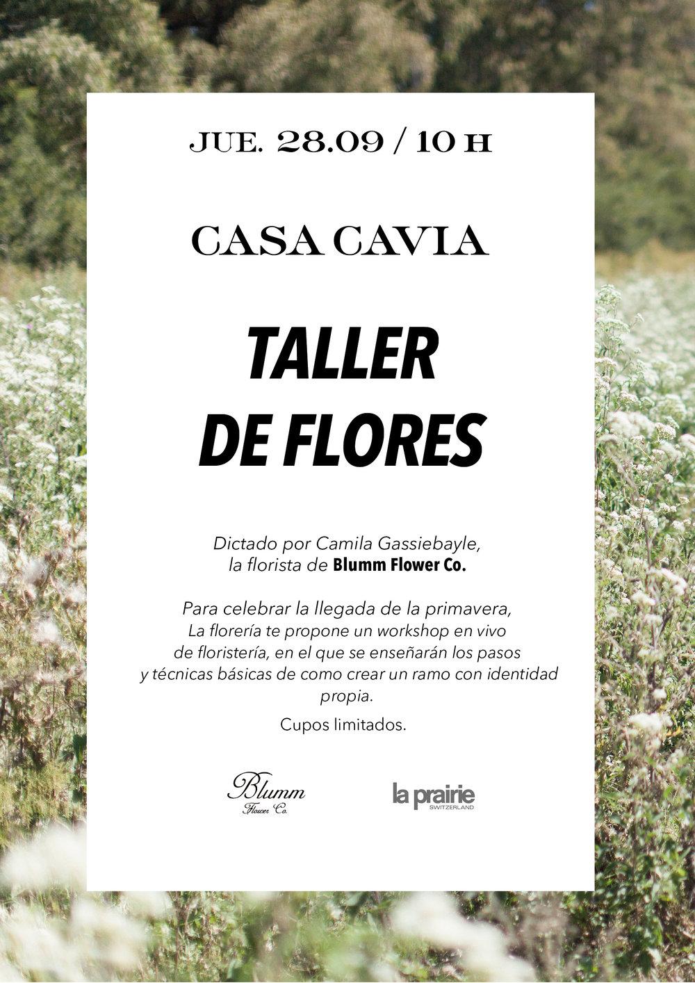 taller-flores-JUE28_S-DIR-02 (1).jpg