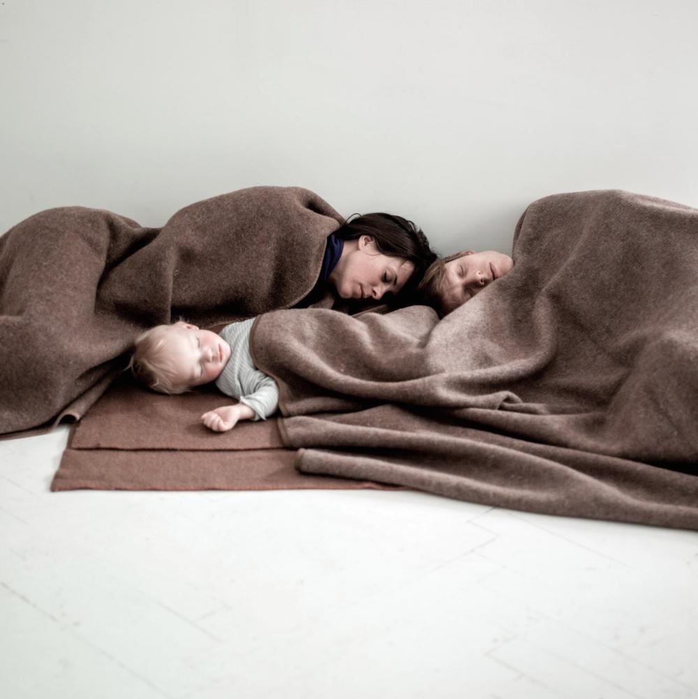 tr_09_gimme shelter-008810.jpg