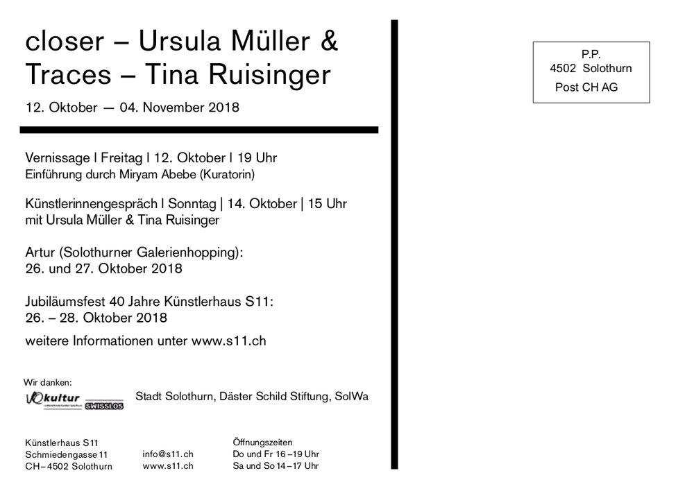 einladungskarte_b_müller_ruisinger_final_web.jpg