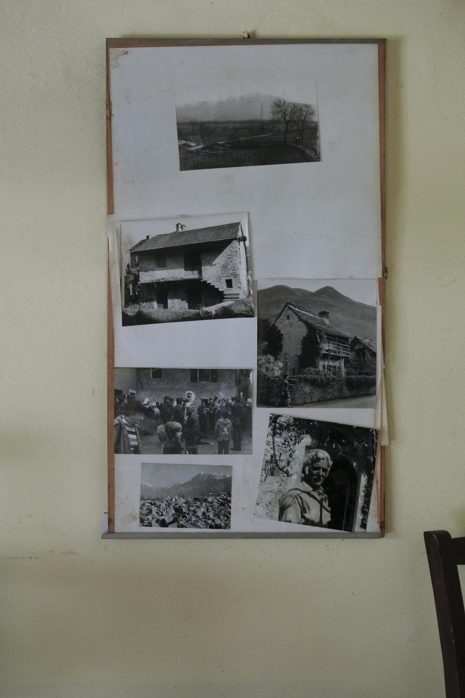 TR18-173.jpg