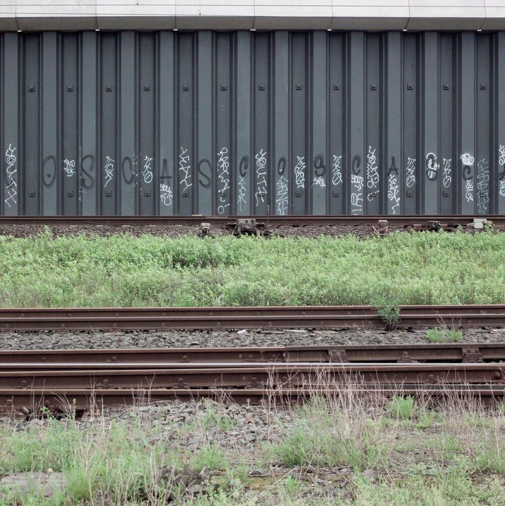 TR14-behind garden-015983-2.jpg
