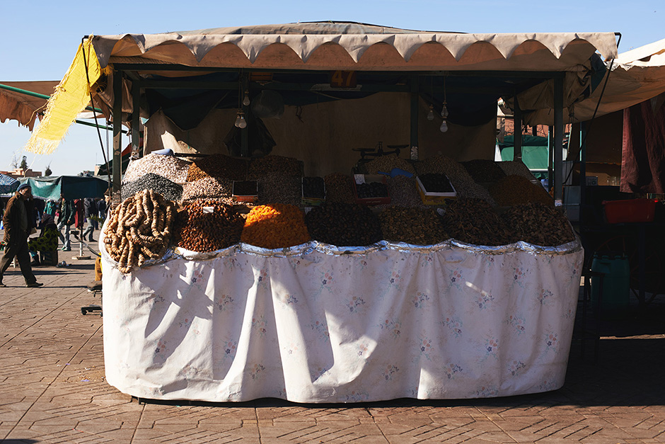 03 - Marrakesh - Knit Together.jpg