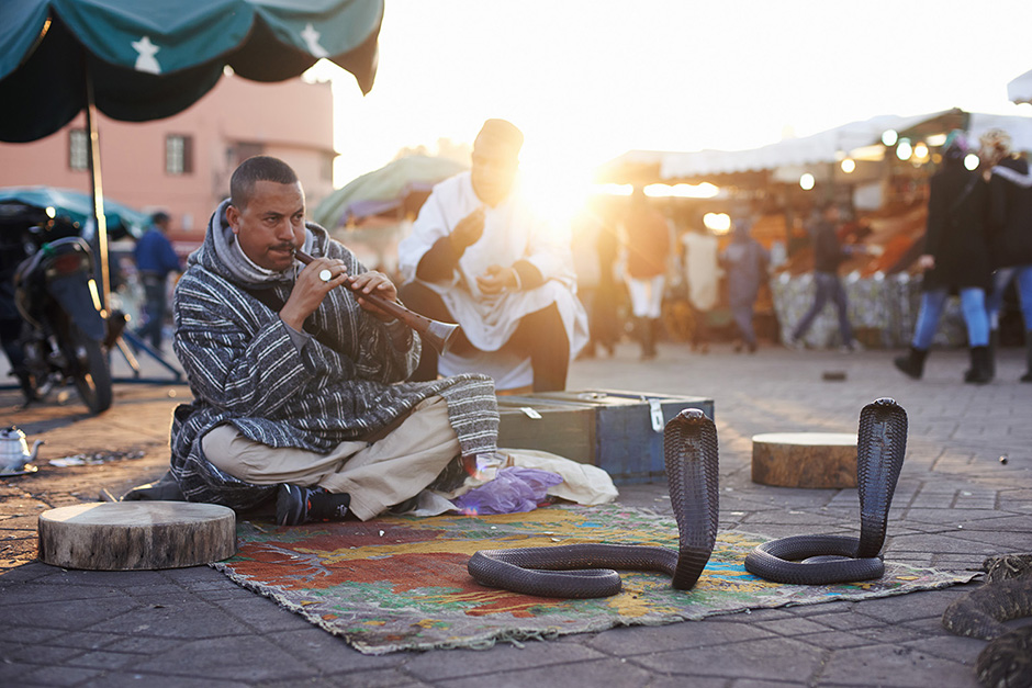 18 - Marrakesh - Knit Together.jpg