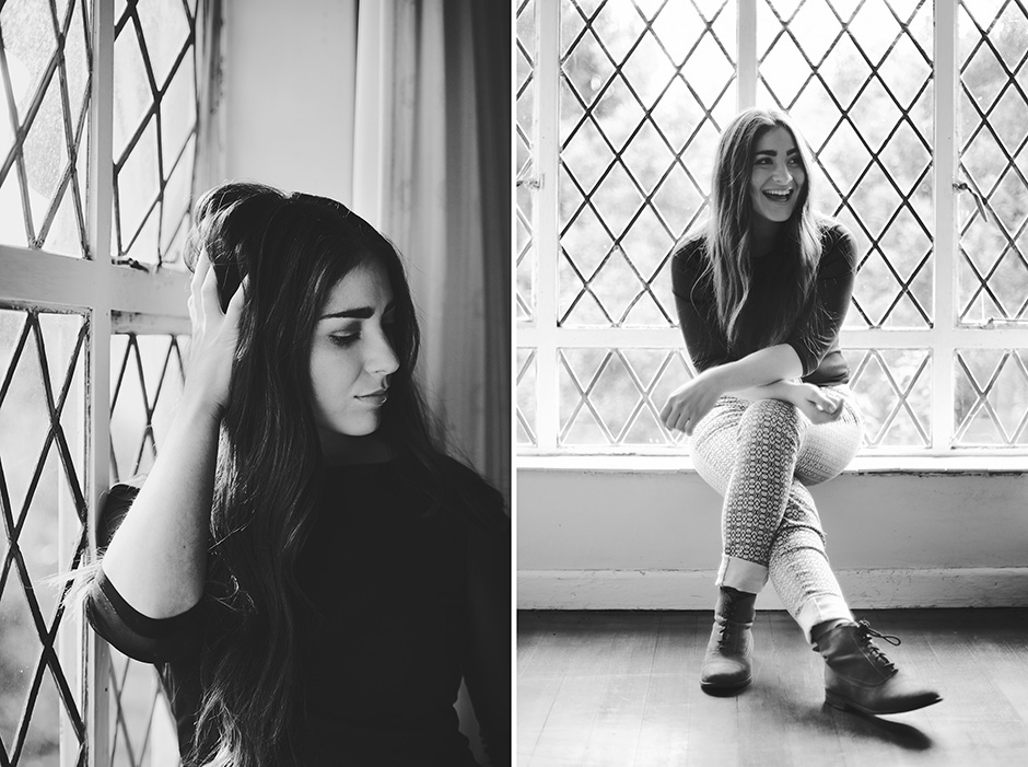 25 - Sophie Kirsch - Knit Together.jpg