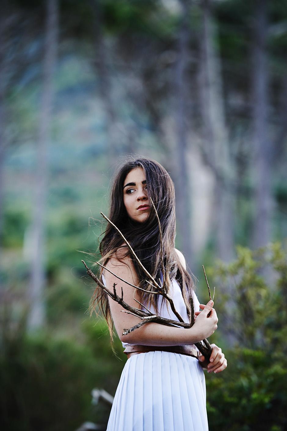 28 - Sophie Kirsch - Knit Together.jpg