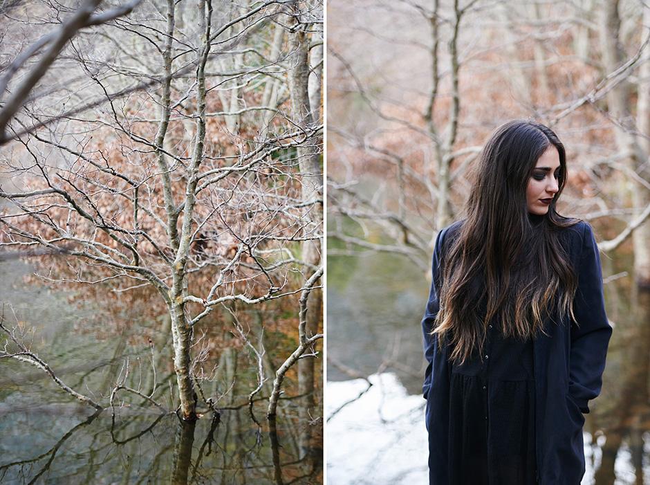 34 - Sophie Kirsch - Knit Together.jpg