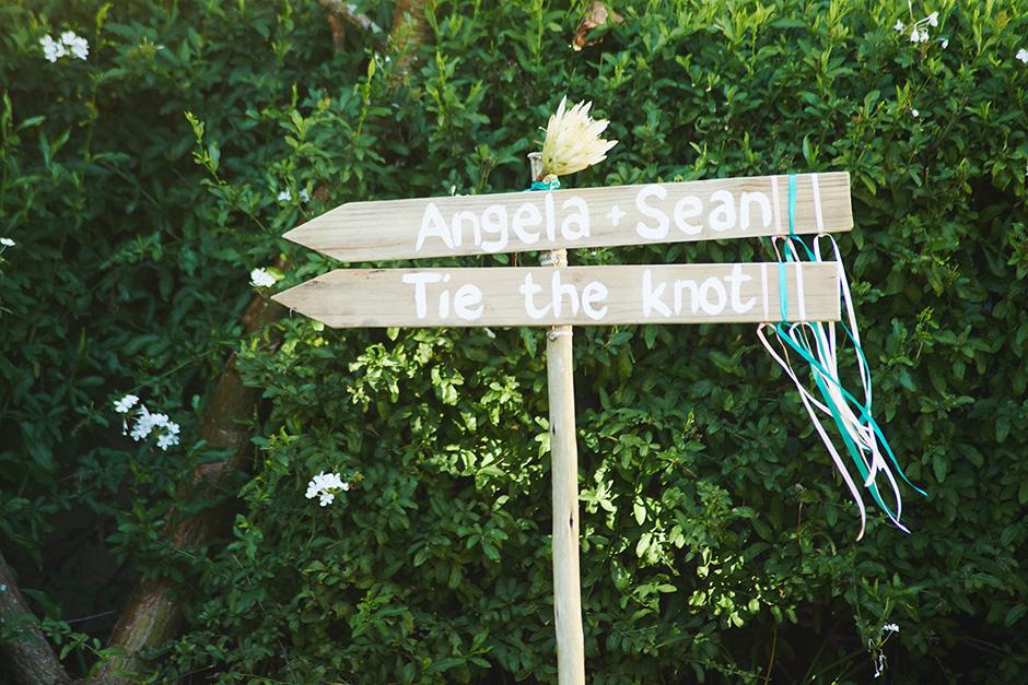 041 - Sean Angela - Knit Together.jpg