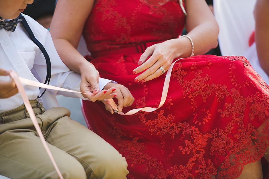 053 - Sean Angela - Knit Together.jpg
