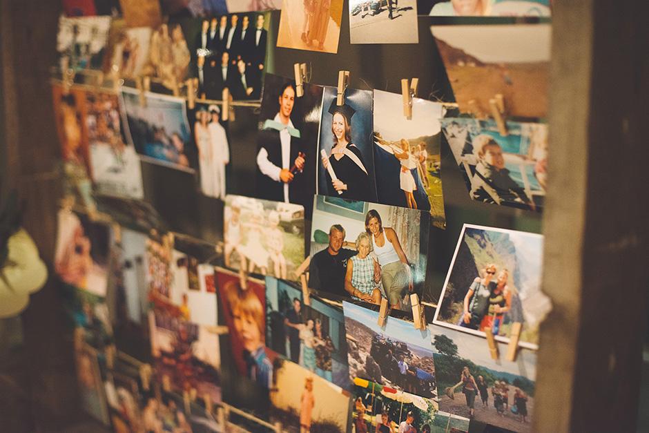102 - Sean Angela - Knit Together.jpg