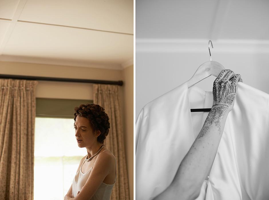 034 - Omar Kath - Knit Together.jpg