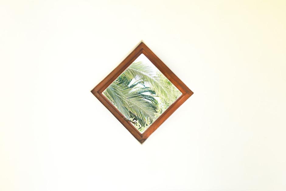 005 - Paul Gillian - Knit Together.jpg