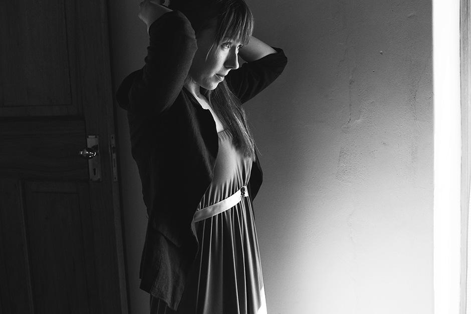 037 - Paul Gillian - Knit Together.jpg