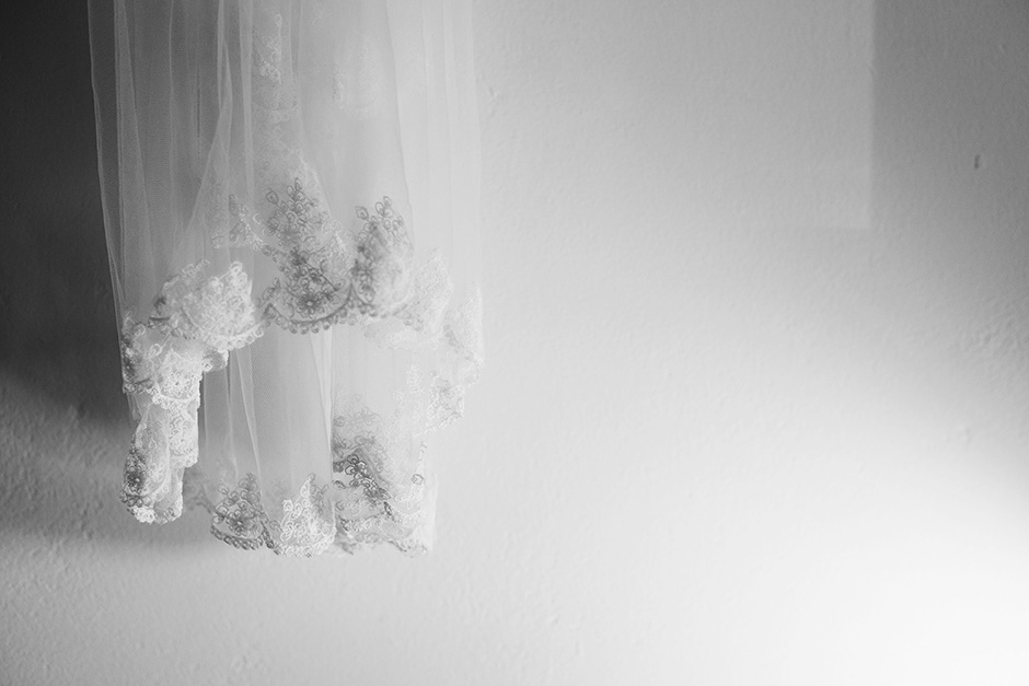 059 - Paul Gillian - Knit Together.jpg