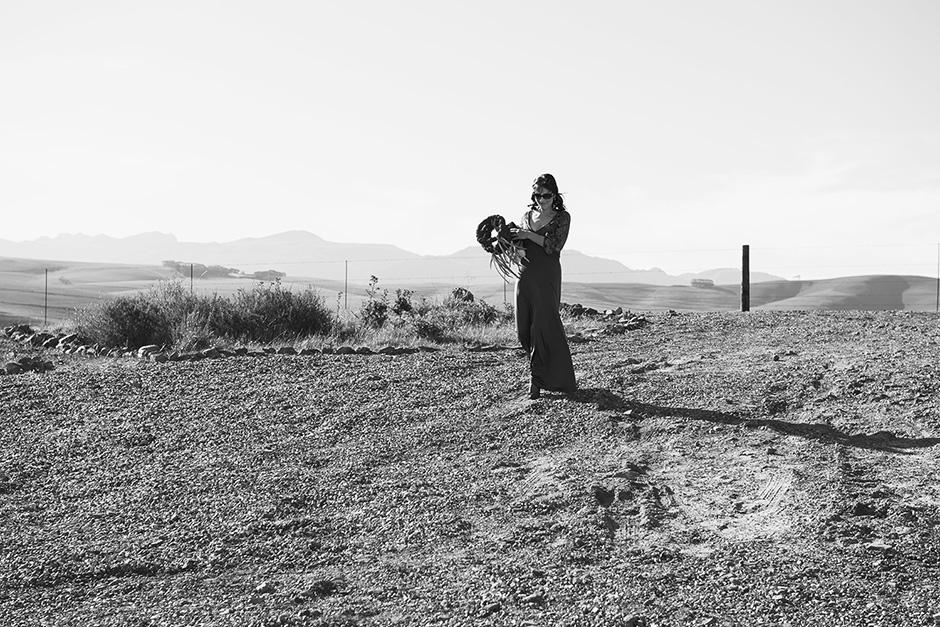 071 - Paul Gillian - Knit Together.jpg
