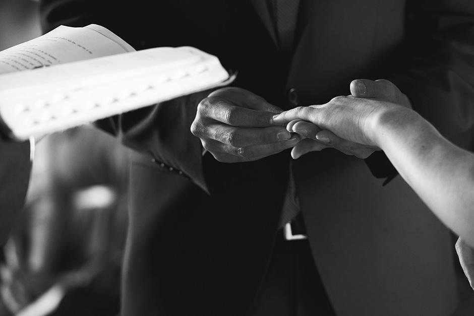 085 - Paul Gillian - Knit Together.jpg