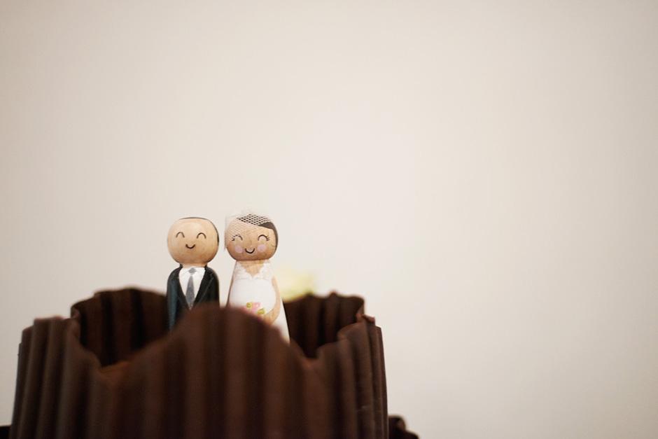 136 - Paul Gillian - Knit Together.jpg