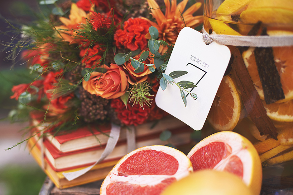 04 - Autumn Bohem - Knit Together.jpg