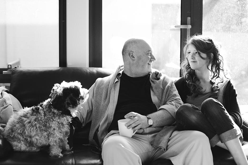 036 - Chris & Bonnie - Knit Together.jpg