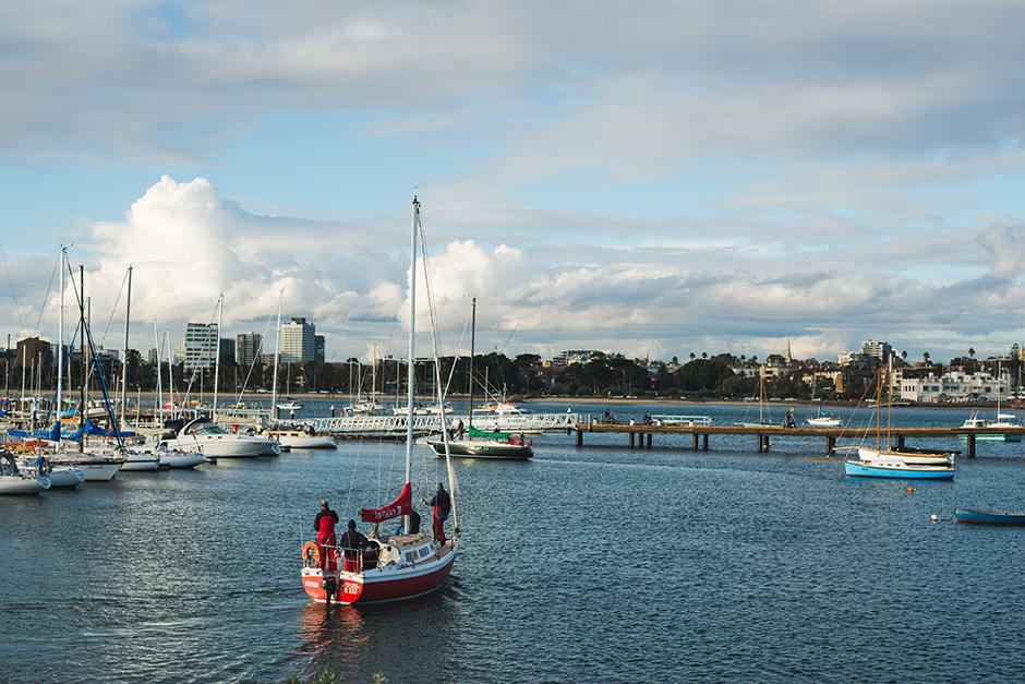 2014.06.25 NK - Melbourne - 0128.jpg