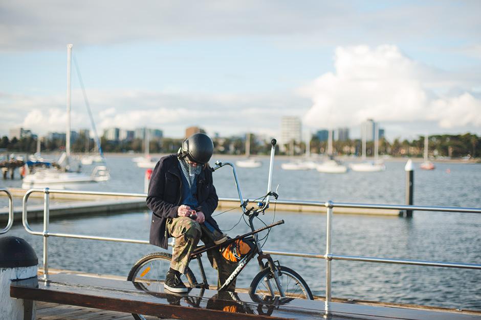 2014.06.25 NK - Melbourne - 0148.jpg