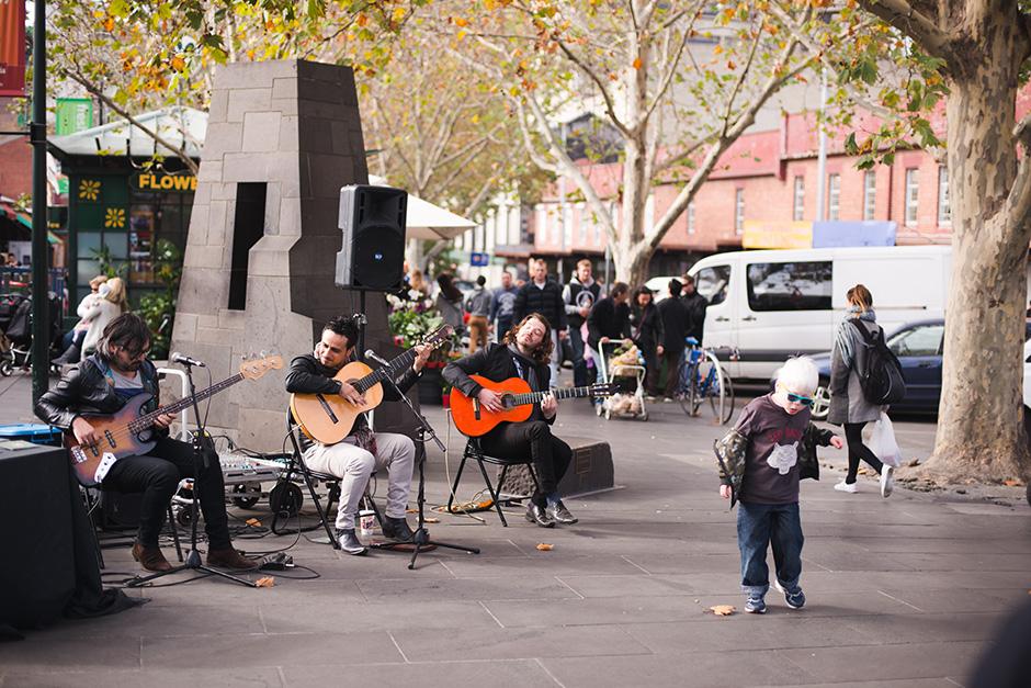 2014.06.25 NK - Melbourne - 0297.jpg
