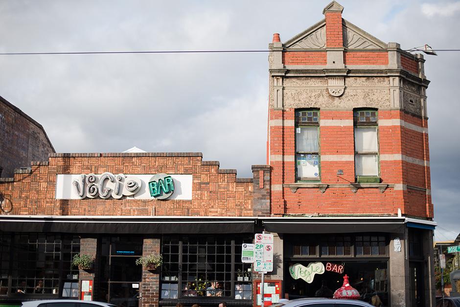 2014.06.25 NK - Melbourne - 0362.jpg