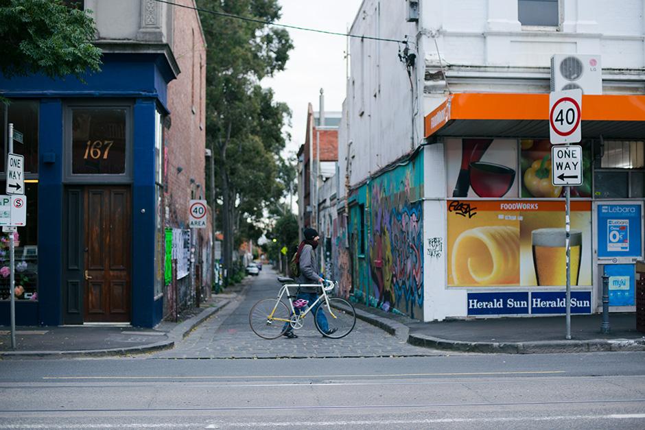 2014.06.25 NK - Melbourne - 0386.jpg