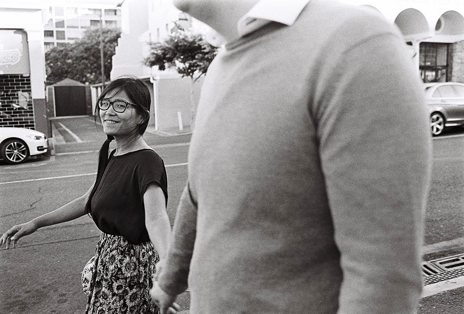 08 - 2014.12.04 KT - Jason & Irene - 16.jpg