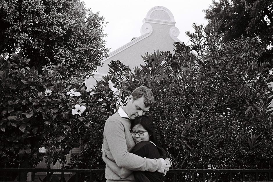 19 - 2014.12.04 KT - Jason & Irene - 41.jpg