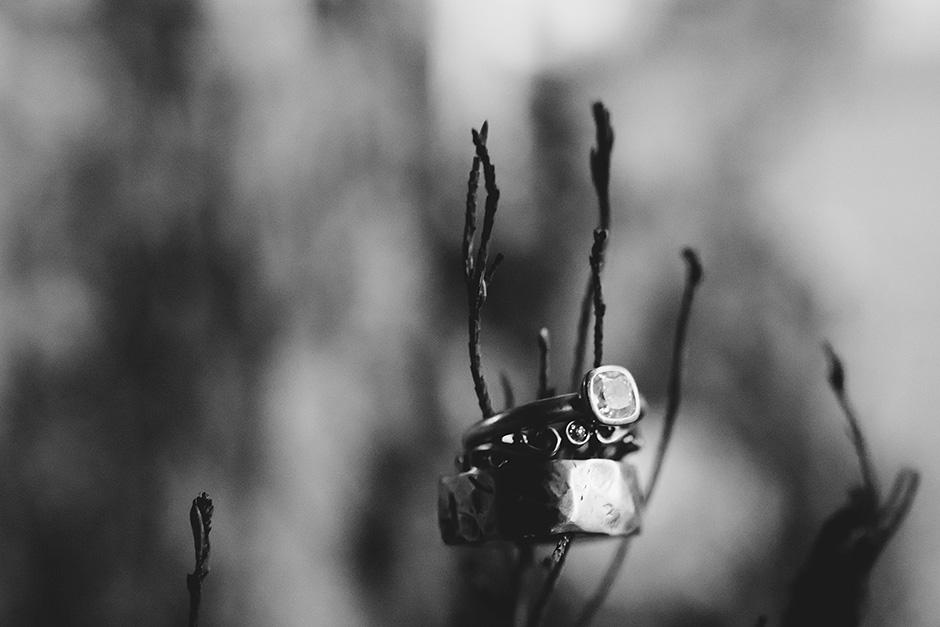 Knit_Together_Ant_Maegan_197.jpg