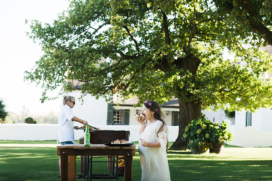 Derek & Nicole Blog - 095.jpg