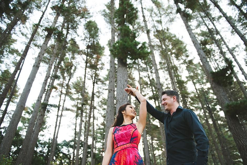 2015.05.17 KT - Arthur & Alisala Couple Website - 05.jpg