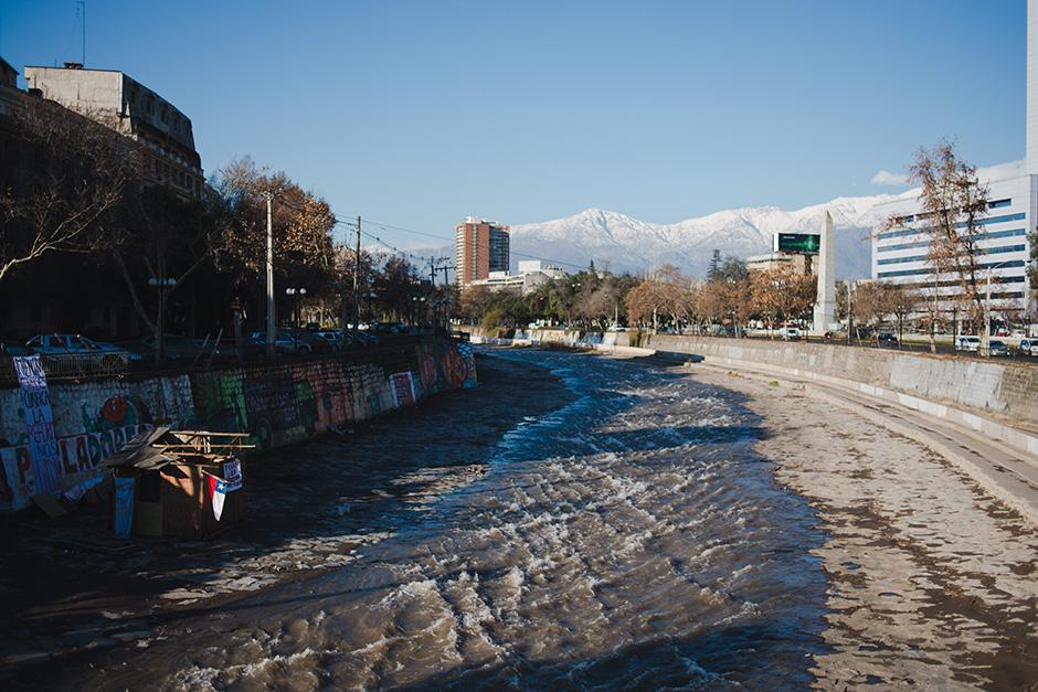 2015.05.01 KT Blog - Chile I - 01.jpg